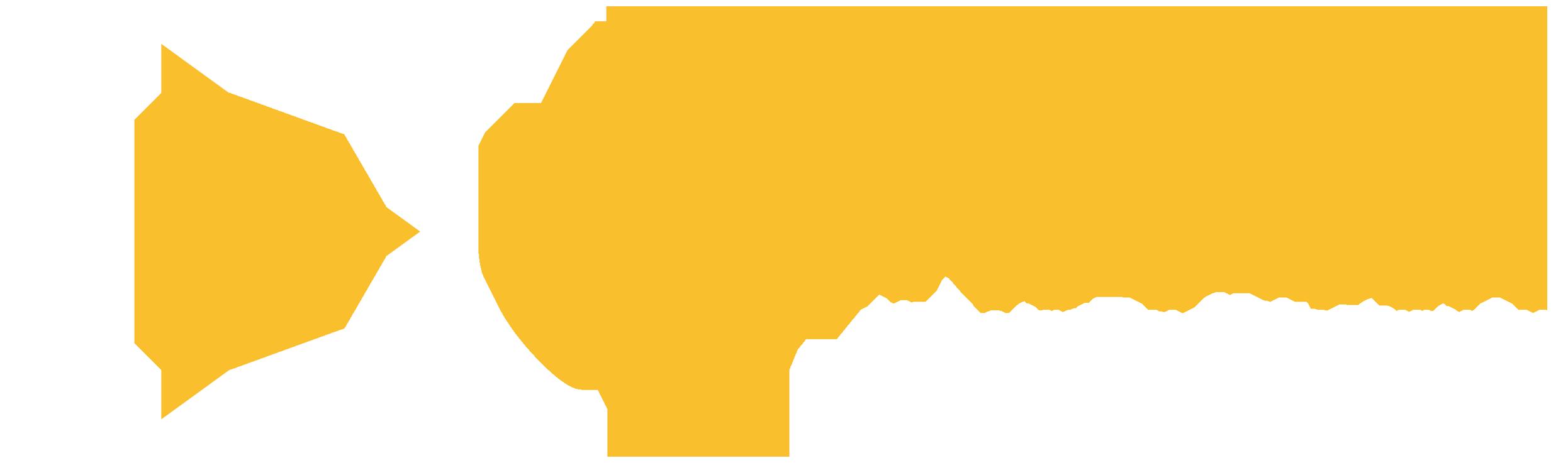 Uçankare Videography & Photography